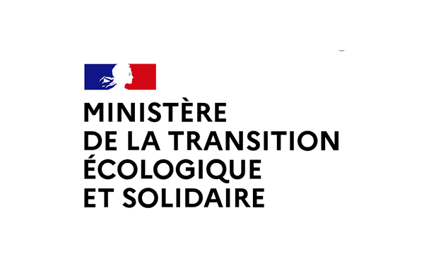 Ministère-de-l'Environnement