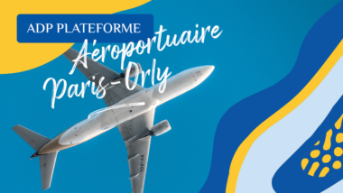 aeroportuaire-paris-orly_3