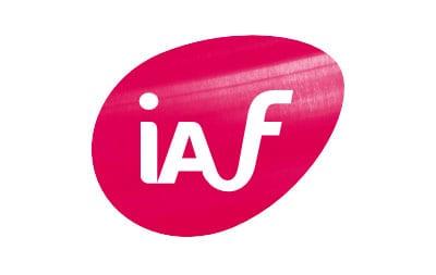 International-Association-of-Facilitators