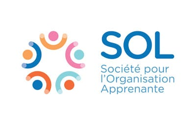Sol-France