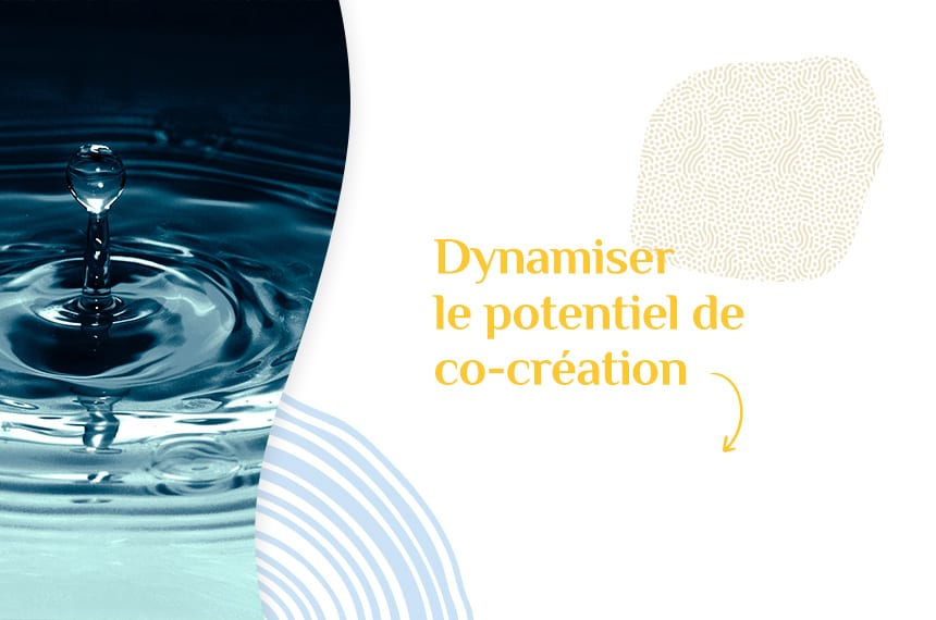 dynamiser-
